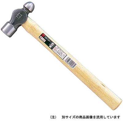 オーエッチ工業 片手ハンマー 2 900g HK−20 4963360100079