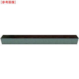三和製作所 三和 完成バイト ミリタイプ JIS1形 6×6×100 SKB-6X100