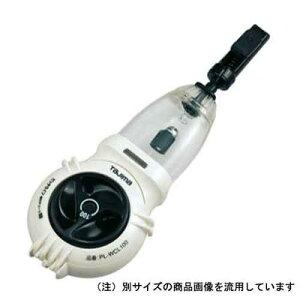 TJMデザイン ピッチライン150 PL-WCL150 4975364056405