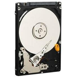 東芝 2.5インチ S-ATA 東芝 内蔵ハードディスク 500GB MQ01ABD050