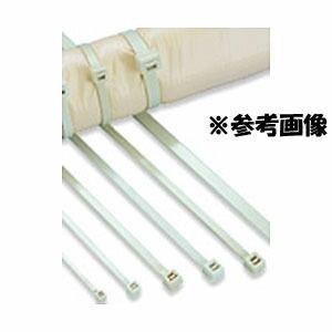 ヘラマンタイトン ABタイ (耐候・耐熱グレード)(100本入り) AB150-IVY-100