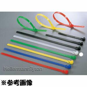 ヘラマンタイトン リピートタイ (標準グレード)(100本入り) RF250-N-100