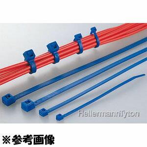 ヘラマンタイトン MSタイ (耐熱・耐薬品グレード)(100本入り) T18R-TZ-100