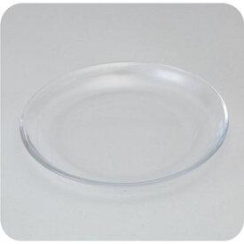 アーテック ガラス丸皿 φ150mm ATC-37990