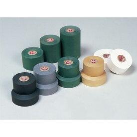 アーテック カラーテープ(水貼り) 緑(25mmx50m) ATC-13059