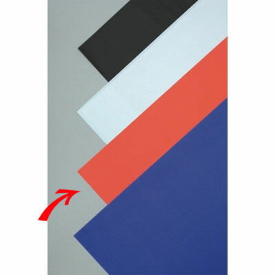 アーテック カーボン紙 10枚組 赤 ATC-45587
