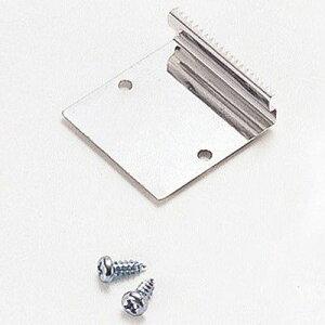 アーテック テープカッター用替刃10ヶ ATC-46508