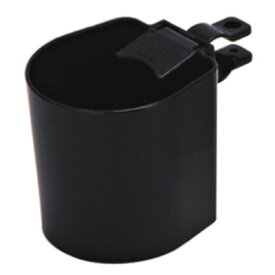 オージーケー技研(OGK) ドリンクホルダー PBH-002 ブラック OTM-21952【納期目安:1週間】