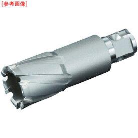 ユニカ ユニカ メタコアマックス50 ワンタッチタイプ 23.0mm MX5023.0 4989270482470