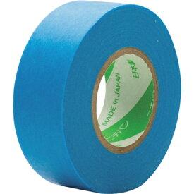 ニチバン ニチバン シーリングマスキングテープ(躯体用)2563H−18 4987167070175