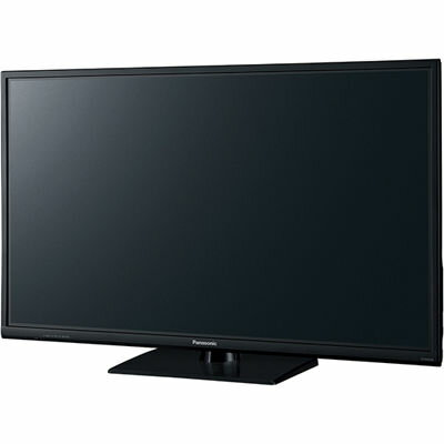 【代引手数料無料】パナソニック 32V型ハイビジョン液晶テレビ (TH32D305) TH-32D305【納期目安:追って連絡】