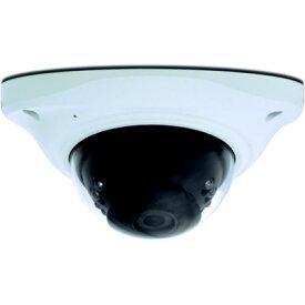 コロナ電業 AHD200万画素軒下用ドーム型カメラ TR-H200MD【納期目安:1週間】