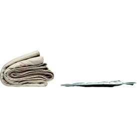 ミドリ安全 ミドリ安全 真空パック毛布 マイクロファイバー毛布 MFBLANKETMF2