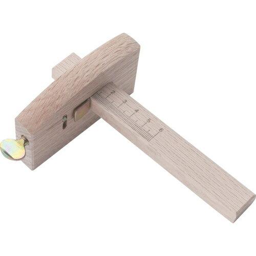 角利産業 KAKURI ネジ止スジ毛引 刃収納安全タイプ 90mm 41450