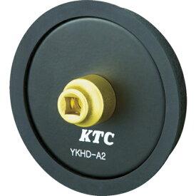 京都機械工具 KTC 6.3sq.マグネットハンドルホルダー YKHDA2