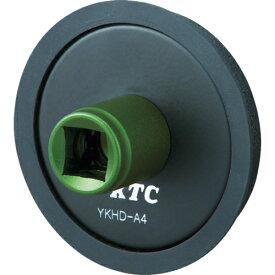 京都機械工具 KTC 12.7sq.マグネットハンドルホルダー YKHDA4