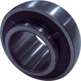 NTN NTN ユニット用玉軸受UK形(テーパ穴形、アダプタ式)全高80mm外輪径170mm幅58mm UK316D1