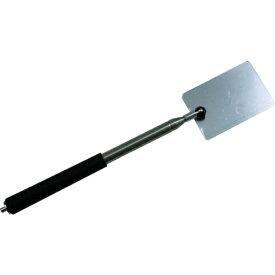 土牛産業 DOGYU ミラー棒 P−180W 01439