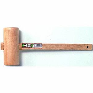 カネコ総業 カネコ総業 大金木槌 48mm 4989921550527