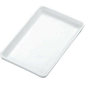 その他 白磁オーブンウェア イケア 浅口 バット 15インチ EBM-6099100