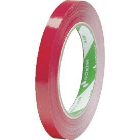ニチバン ニチバン バックシーリングテープ赤12mmX100m 540R12X100T