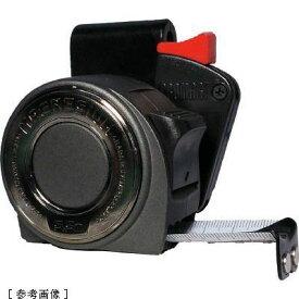 原度器 プロマート マグネシウム2555ホルダー付 MGN2555H
