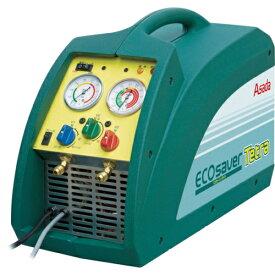 アサダ アサダ エコセーバーテトラ ES800
