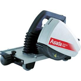 アサダ アサダ ビーバーSAW P400 EX400