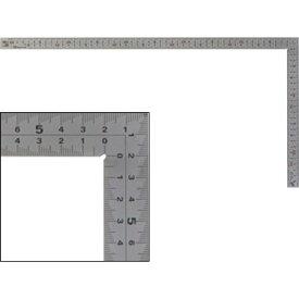 新潟精機 シルバー曲尺 銀龍50cm 快段 薄手広巾 TH-50KD 4975846661639