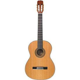 MATSUOKA 松岡良治/クラシックギター MC-70C 4534853015202