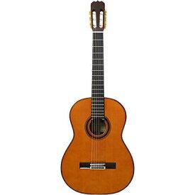 MATSUOKA MC-180C 松岡良治 クラシックギター RYOJI MC180CHC 4534853015608【納期目安:追って連絡】