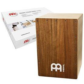 MEINL Percussion マイネル カホン DIYキット Make Your Own Cajon MYO-CAJ-OV 0840553078459