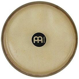 "MEINL Percussion マイネル ボンゴヘッド 8-1/2"" for CS400/FWB400 TS-C-03 0840553054316"