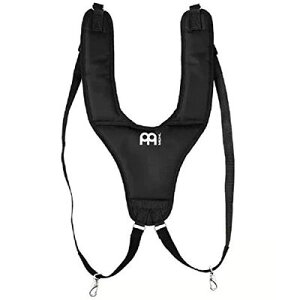 MEINL Percussion マイネル ジャンベ用ストラップ Professional Shoulder Strap MDJS2 0840553079197