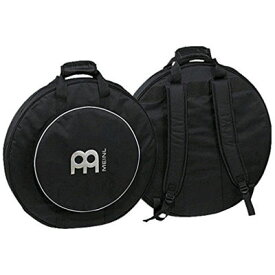 "MEINL MCB22-BP 22"" Professional Cymbal Backpack 0840553066616"