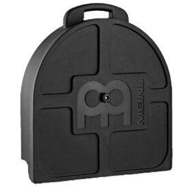 "MEINL MCC22 22"" Professional Cymbal Case 0840553008937"