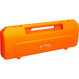 KC P3001-32K ケース P3001-CASE/OR 4534853068017【納期目安:追って連絡】