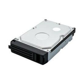 その他 バッファロー テラステーション 5000用オプション 交換用HDD 1TB OP-HD1.0S ds-834152