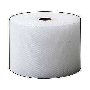 その他 エアークッション バリュー(厚手) シート寸法:幅30cm×長さ42m 1巻 ds-1097729
