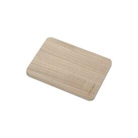 藤次郎 桐まな板テーブルサイズ F-344 4960375080457
