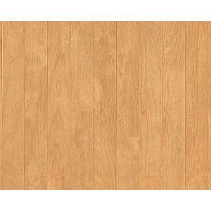 その他 東リ クッションフロア ニュークリネスシート バーチ 色 CN3106 サイズ 182cm巾×1m 【日本製】 ds-1289305