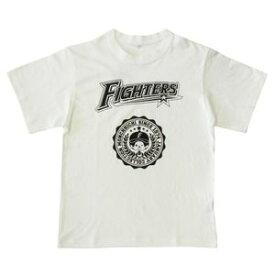 その他 日本ハムファイターズxモンチッチ Tシャツ ds-1386890