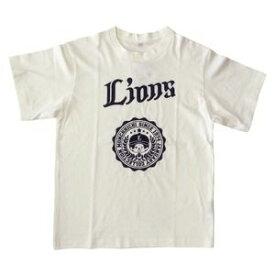 その他 西武ライオンズxモンチッチ Tシャツ ds-1386900