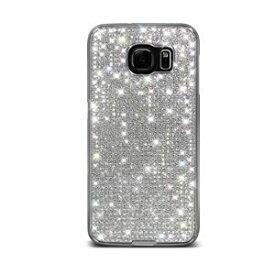 その他 【Galaxy S6 edge ケース】Persian Bar(ペルシャンバー) DP6315GS6E シルバー ds-1409688