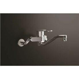 その他 LIXIL(リクシル) シングルレバー混合水栓(回せるもんタイプ) RSF-863YZ ds-1440709