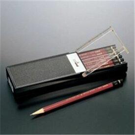 その他 (業務用2セット)三菱鉛筆 ハイユニ鉛筆 HUHB HB ds-1459828