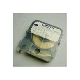 その他 (業務用7セット)マックス レタツインテープ LM-TP305T 透明 5mm×8m ds-1466190