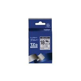 その他 (まとめ)ブラザー工業 セキュリティーテープ TZe-SE4【×2セット】 ds-1467979
