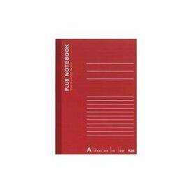 その他 (業務用50セット)プラス ノートブック NO-103AS A5 A罫 ds-1471234