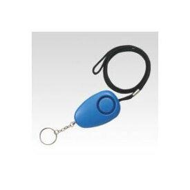 その他 (業務用セット) タス・コーポレイション 防犯アラーム CT028BL ブルー 1個入 【×3セット】 ds-1535550